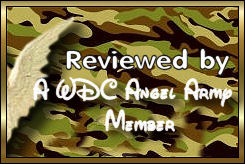Review Icon for Angel Army members