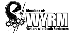 The signature image for WYRM members