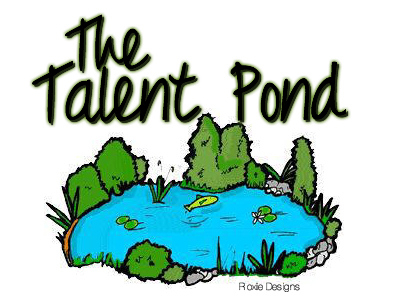 Talent Pond Review Signature #7