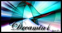 small dream team sig