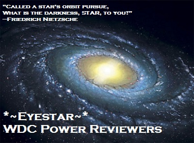 WDC Power Personal Star sig