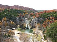 Bucket List desire #2, waterfall.  Sample of the many waterfalls around the world.