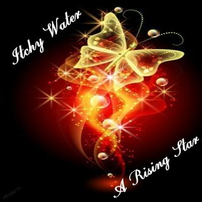 Personal Rising Star Image