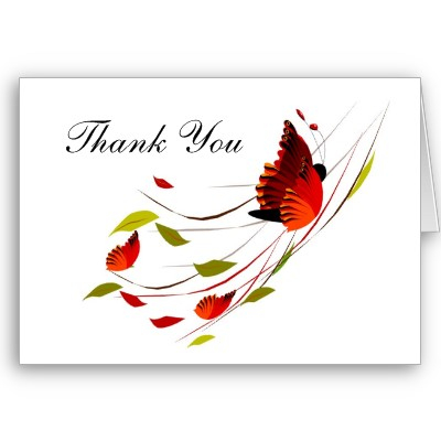 Thank you- c-note 2