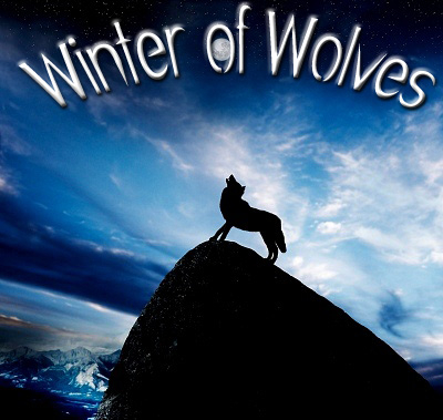 Image for ...Winter of Wolves