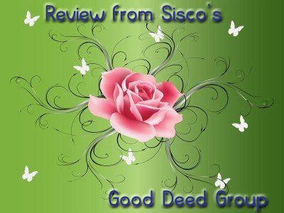 SGDG Reviewer Image 5