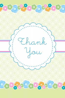 Thank you- c-note 5