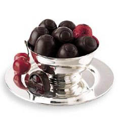 Image for Myst's Chocolate Covered Cherries item in the Sinful Things Auction.