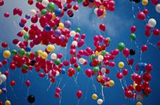 image for balloonarama