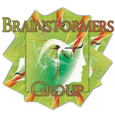 Brainstormers Sig