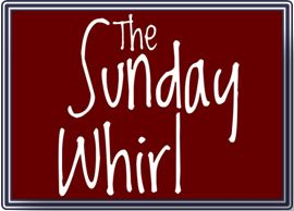 sunday whirl