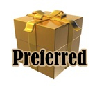 Preferred box