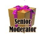 Senior Mod