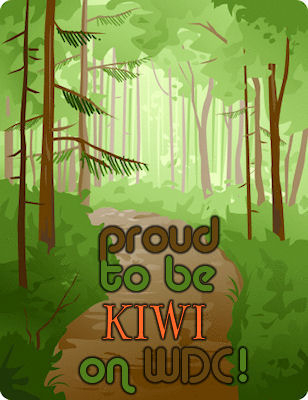 Signature for any members of the Kiwis On WDC! group.