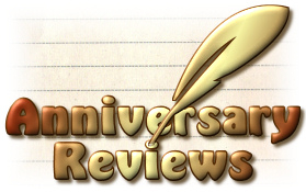 A new Anniversary Review signature to use, courtesy of  [Link To User legerdemain]
