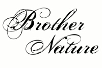 Brother Nature Sig #3