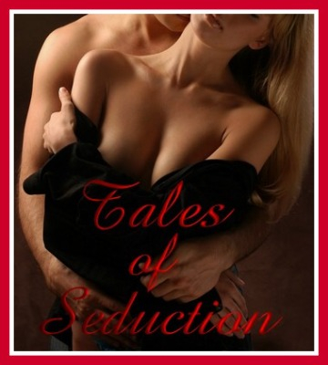Siggy for Tales of Seduction Contest