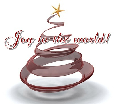 Joy to the world c-note