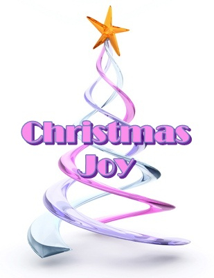 Christmas Joy c-Note
