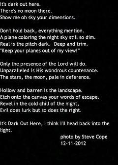 Pic n Poem of this poem.