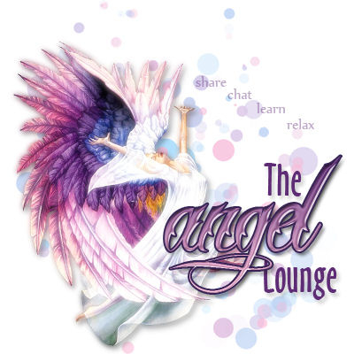 Angel Lounge Banner
