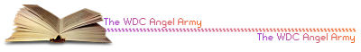 Angel Army Divider 2
