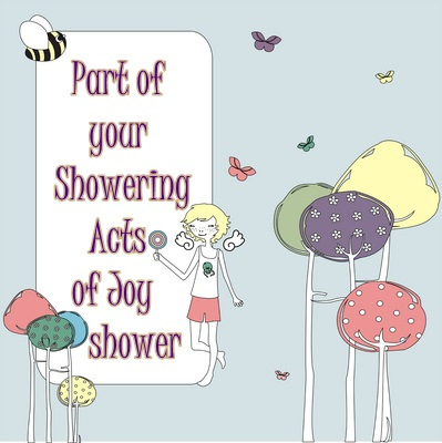 Review Signature for Shower Reviews