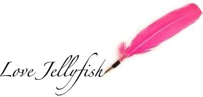 Jellyfish sig