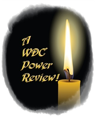 For WDC Power Reviewers
