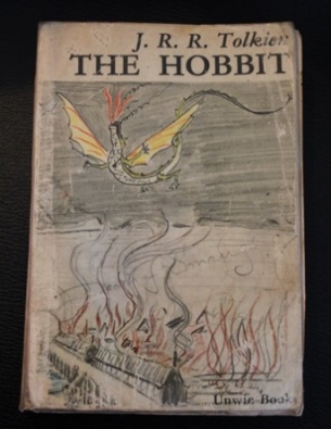 how to write an essay on the hobbit The hobbit: tone & writing style  the hobbit and its sequel the lord of the rings are fictional tales written by jrr tolkien by trade, tolkien was a professor and scholar, not a novelist.