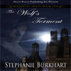 The Wolf's Torment Cover
