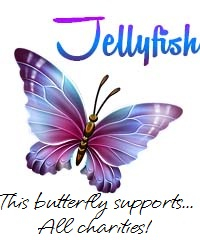 Butterfly sig made by  [Link To User squirtoon]