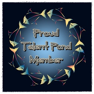 To learn more about The Talent Pond, click here!