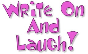 A sig for the best genre in the world--Comedy!