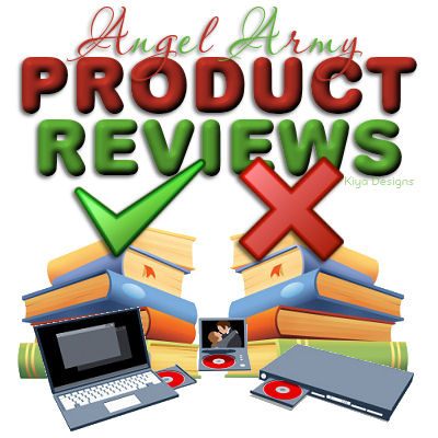 Product Review Forum