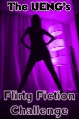 UENG Flirty Fiction Challenge Logo 2