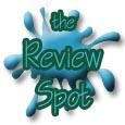 Review Spot Glyph