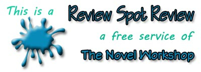 Review Spot Review