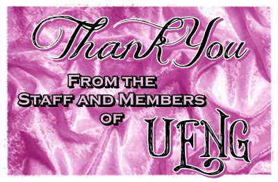 Thank You - Unofficial Erotica Newsletter Group
