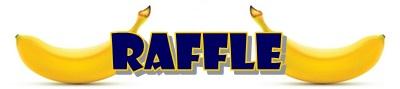 UAB Raffle