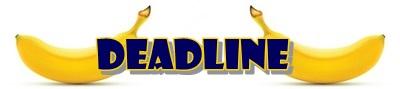 UAB Deadline