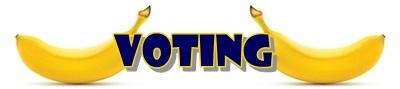 UAB Voting