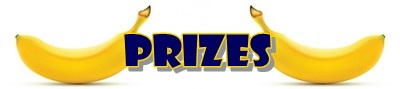 UAB Prizes
