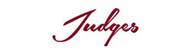 R&W Judges Image