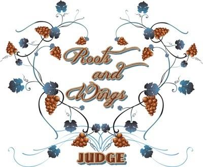 Contest Judge Image