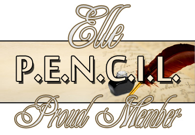 Image for all reviews done for the PENCIL group.
