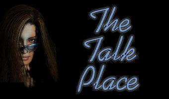 Talk Place