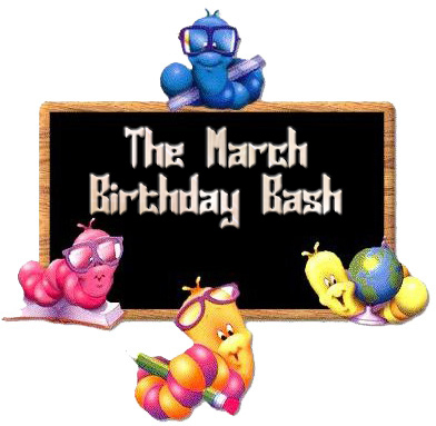 Header image for bday contest