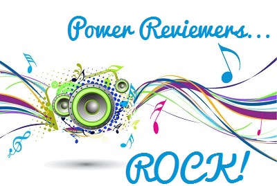 Click here to join the WdC Power Reviewers Group!