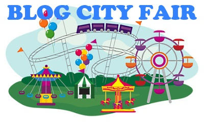 Blog City Fair